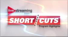 Short Cuts Videos