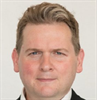 Picture of Nick Poole