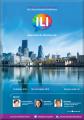 ILI Event Guide PDF - click to download
