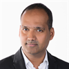 Picture of Rajesh Nair