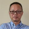 Picture of Daniel Zhou