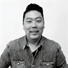Picture of Randy Ahn