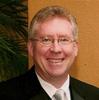 Picture of Jeff Stemke