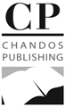 Chandos Publishing