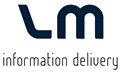 LM Information Delivery UK Ltd