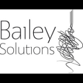Bailey Solutions Ltd