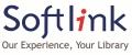 Softlink Europe Ltd