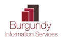 Burgundy Information Services