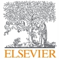 Chandos Publishing (Elsevier)