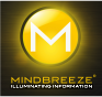 Mindbreeze