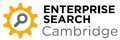 Enterprise Search Cambridge