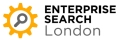 Enterprise Search London