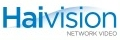 Haivision Network Video