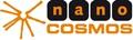 Nanocosmos Information Technologies Gmbh
