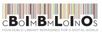 BiblioCommons Inc.