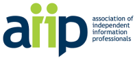 Association of Independent Information Professionals (AIIP)