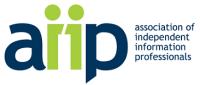 Association of Independent Information Professionals (AIIP)