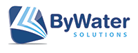 ByWater Solutions, LLC