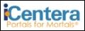 iCentera Corporation