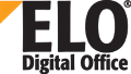 ELO Digital Office Corporation