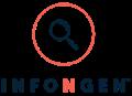 InfoNgen by EPAM