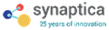 Synaptica, LLC