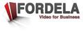 Fordela Corporation