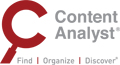 Content Analyst