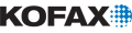 Kofax, Inc.