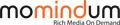 Momindum, Inc.