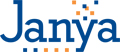 Janya Inc.