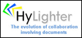 HyLighter LLC