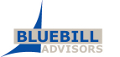 Bluebill Advisors