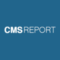 CMS Report