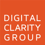 Digital Clarity Group
