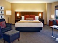 Sleeping Room