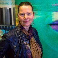 Erna Winters
