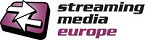 Brought to you by Streaming Media Europe