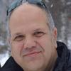 Picture of Amnon Cohen-Tidhar