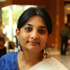 Picture of Archana Anand