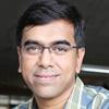 Picture of Srinivasan KA