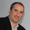 Picture of Steve Katz