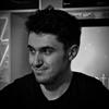 Picture of Joe DeMax