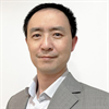 Picture of David Xie