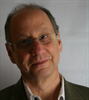 Picture of David Weinberger