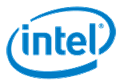 Intel Americas