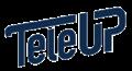 TeleUP Inc.