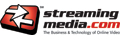 StreamingMedia.com