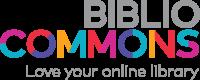 BiblioCommons